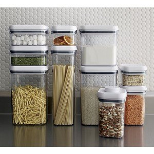 cat-oxo-10-piece-pop-container-set