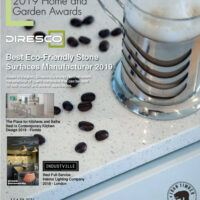 BUILD-2019-Home-And-Garden-Awards-Cover-2